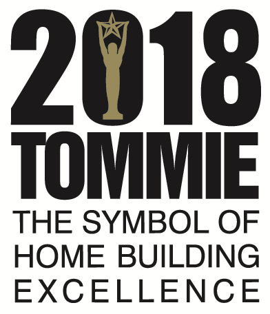 2018 Tommie Symbol of Excellence copy