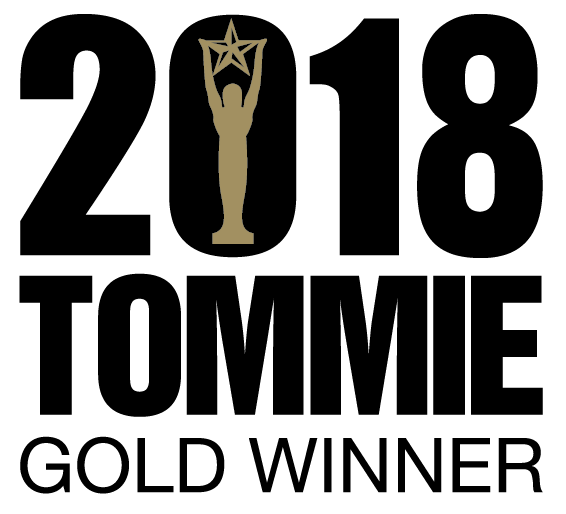 Tommie2018-GoldWinner copy