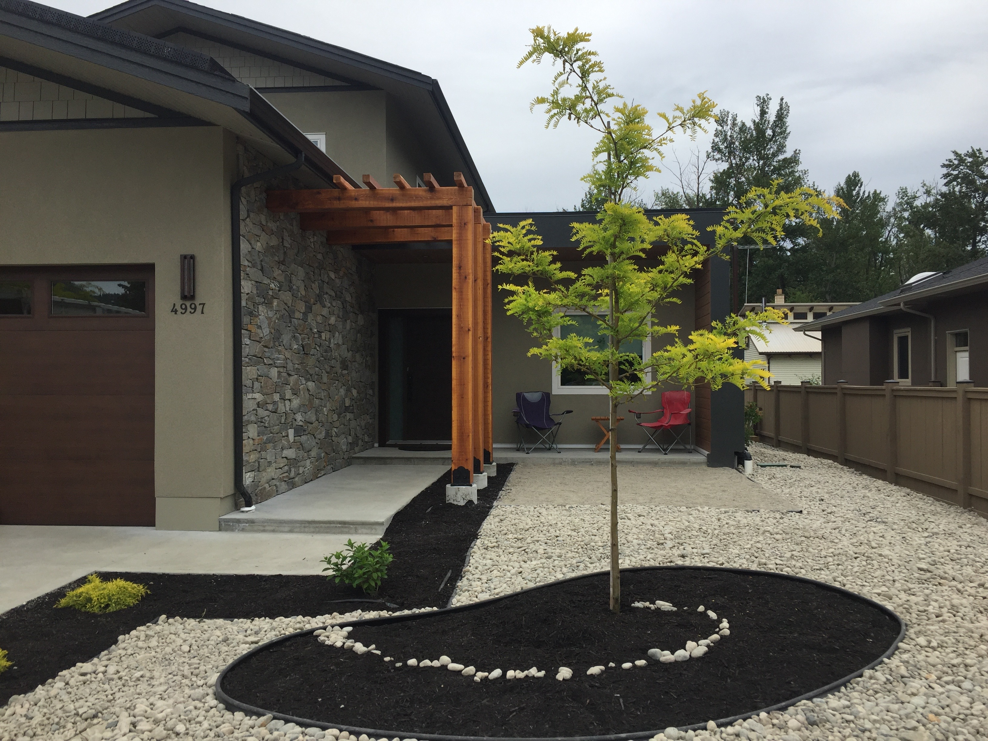 Net Zero Home 2019 Design Build